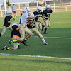 KGF BLUE VS GOLD SEPT 16 2014 024