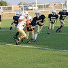 KGF BLUE VS GOLD SEPT 16 2014 020