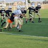 KGF BLUE VS GOLD SEPT 16 2014 022