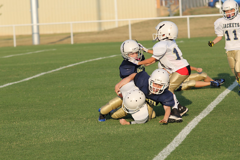 KGF BLUE VS GOLD SEPT 16 2014 005