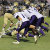 KHS VS MANNFORD 2014 044