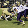 KHS VS MANNFORD 2014 043