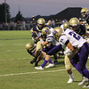 KHS VS MANNFORD 2014 028