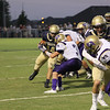 KHS VS MANNFORD 2014 027