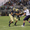 KHS VS MANNFORD 2014 010