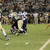 KHS VS MANNFORD 2014 561