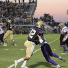 KHS VS MANNFORD 2014 038