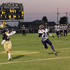 KHS VS MANNFORD 2014 018