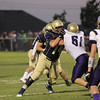 KHS VS MANNFORD 2014 022