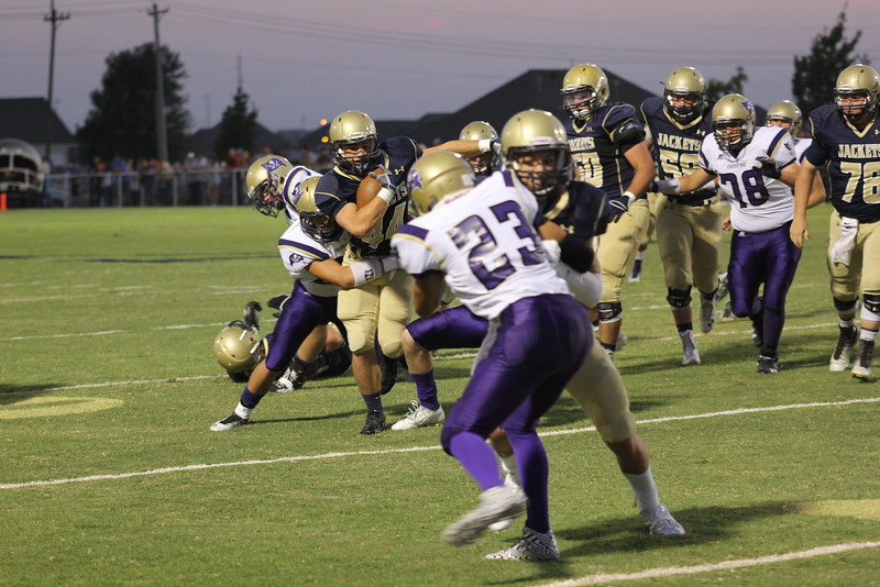 KHS VS MANNFORD 2014 029