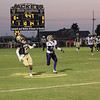 KHS VS MANNFORD 2014 016