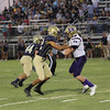 KHS VS MANNFORD 2014 012