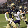 KHS VS MANNFORD 2014 037