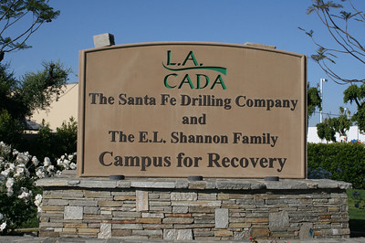 L.A. CADA & JUDGE ESPINOZA • 04.24.14