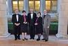 LTSP 150 Gala-Reception :