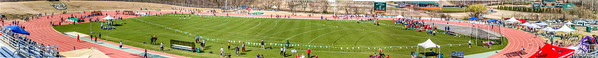 49erClassic_Panorama