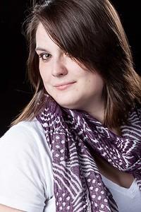 09-Kiefer-Emily-2536