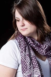 09-Kiefer-Emily-2535