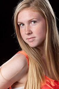 09-Hiley-Heather-1529