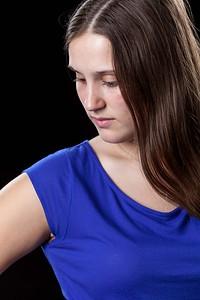 09-Brock-Jenna-3916