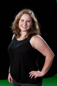 09-Stacy-Kaylyn-1743