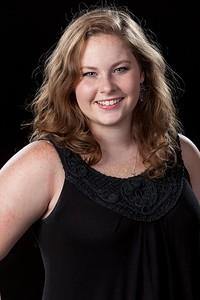 09-Stacy-Kaylyn-1744