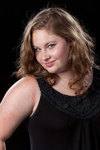 09-Stacy-Kaylyn-1749