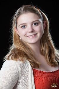 09-Stuhn-Kelsey-3445
