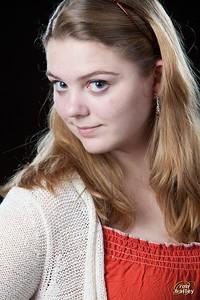 09-Stuhn-Kelsey-3449