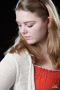 09-Stuhn-Kelsey-3447