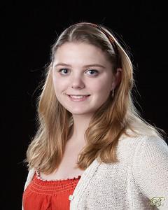 09-Stuhn-Kelsey-3444-2