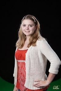 09-Stuhn-Kelsey-3444