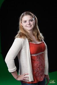 09-Stuhn-Kelsey-3446