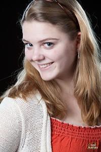 09-Stuhn-Kelsey-3450