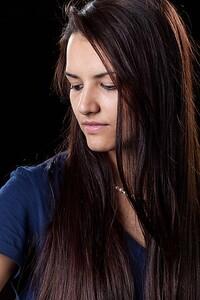 09-Calder-Lydia-4178