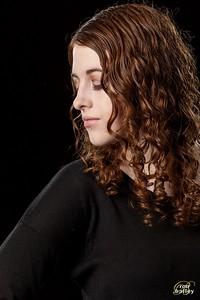 09-Broadhead-Paige-2124
