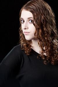 09-Broadhead-Paige-2125-Edit