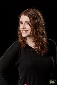 09-Broadhead-Paige-2127