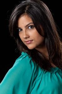 11-Moreira-Bendana-Adriana-3637