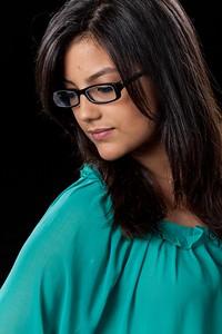 11-Moreira-Bendana-Adriana-3631