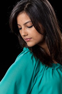 11-Moreira-Bendana-Adriana-3636
