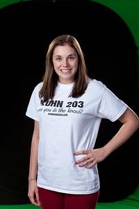 11-McNamara-Anna-1594