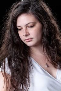 11-Conneely-Jessica-4017