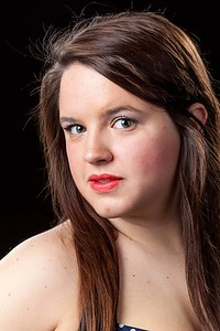 11-Ruff-Kelsey-2265