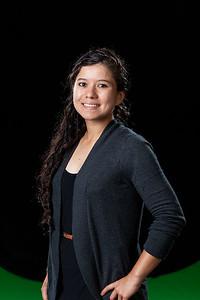 11-Morales-Laura-3698