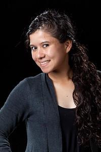 11-Morales-Laura-3705