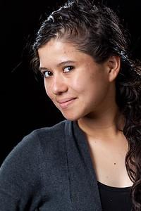 11-Morales-Laura-3703