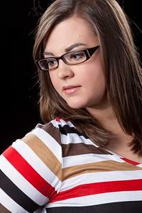 11-Hoyt-Megan-3367