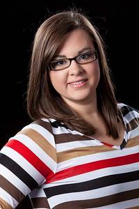 11-Hoyt-Megan-3365