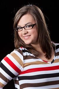 11-Hoyt-Megan-3370